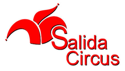 Salida Circus